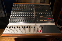 music valve electronics used gear rh musicvalve com neve vr 60 manual neve vr 72 manual